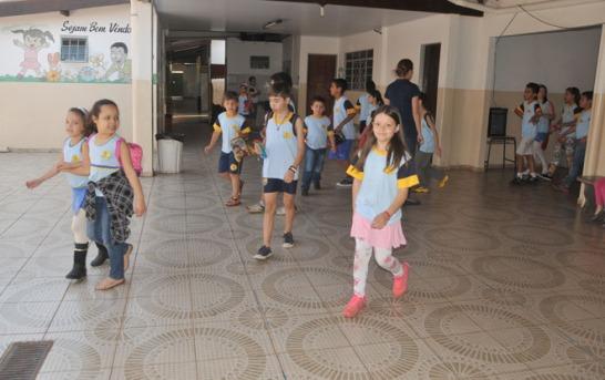 escola-construimdo-saber-go11
