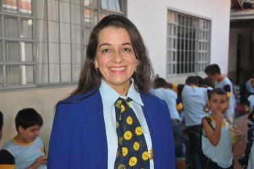 escola-construimdo-saber-go13