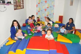 escola-construimdo-saber-go18