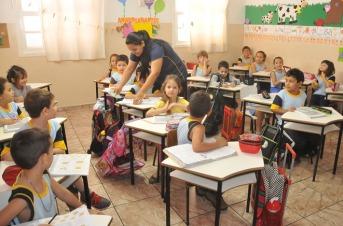escola-construimdo-saber-go2