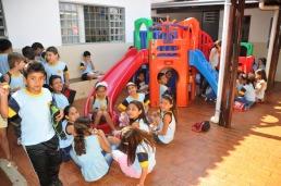 escola-construimdo-saber-go22