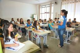 escola-construimdo-saber-go25