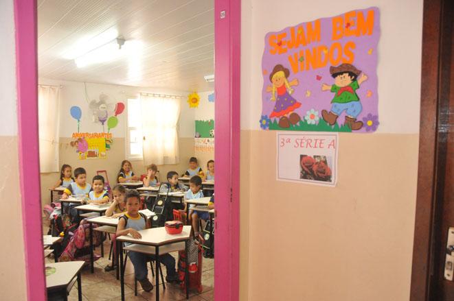 escola-construimdo-saber-go4